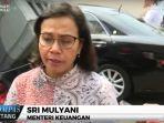 sri-mulyani-batal-jadi-tim-sukses-biar-fokus-urus-perekonomian-negara_20180821_232720.jpg