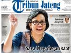 sri-mulyani-menteri-keuangan-jadi-hl-media_20160728_070522.jpg