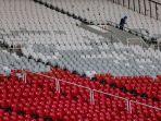 stadion-gelora-bung-karno_20180112_233102.jpg