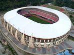 stadion-papua-bangkit-jelang-pon-2020.jpg