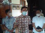 staf-komite-olahraga-nasional-indonesia-koni-kudus-heru-widyawan-tengah.jpg