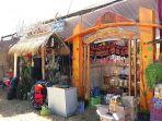 stan-desa-wisata-pada-pameran-desa-wisata-banjarnegara-dieng-culture-festival_20180803_205835.jpg