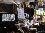stan-kopi-dari-kabupaten-batang-di-pagelaran-borobudur-international-art-performance-festival.jpg