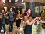 star-hotel-beri-hadiah-untuk-tamu-di-hari-pelanggan-nasional.jpg