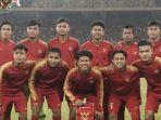 starting-xi-indonesia-u16-saat-bermain-imbang-0-0-dengan-india_20181001_084237.jpg