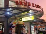 stasiun-kereta-api-semarang-poncol_20181009_074458.jpg