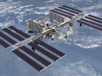 stasiun-luar-angkasa-international-space-station-iss.jpg