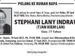 stefan-100621.jpg