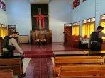 sterilisasi-gereja-gereja-di-pemalang2.jpg