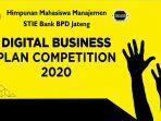 stie-bank-bpd-jateng-digital-business-plan-competition-2020.jpg