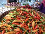 stok-cabai-dan-bawang-merah-di-pasar-karangayu-dan-pasar-bulu.jpg