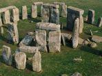 stonehenge-di-inggris.jpg