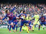 striker-baru-barcelona.jpg