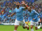 striker-manchester-city-sergio-aguero-merayakan-golnya-ke-gawang-cardiff-city_20180922_230737.jpg