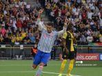 striker-manchester-united-asal-portugal-cristiano-ronaldo-melakukan-selebrasi.jpg