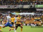 striker-manchester-united-inggris-mason-greenwood-kiri-mencetak-gol-pembuka.jpg