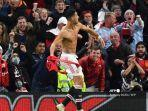 striker-manchester-united-portugal-cristiano-ronaldo-merayakan-mencetak-gol-kedua.jpg