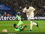 striker-manchester-united-romelu-lukaku-mencetak-gol-ke-gawang-psg.jpg
