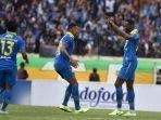 striker-persib-bandung-geoffrey-castillion-gol-melaka-united.jpg