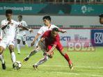striker-timnas-indonesia-alberto-goncalves_20181010_205145.jpg