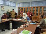 studi-d1-logistik-oleh-asperindo-dan-muhammadiyah_20180325_135651.jpg