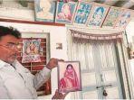 suami-pan-qiaoer-menunjukkan-foto-istrinya-sebelum-meninggal.jpg