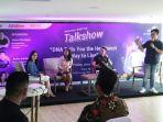 suasana-acara-talkshow-kesehatan-bertajuk-dna-tells-you-the-healthiest-way.jpg