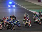suasana-balapan-seri-pertama-motogp-qatar-di-sirkuit-losail-doha-qatar-pada-18-maret-2018_20180915_163131.jpg