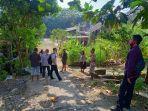 suasana-beberapa-warga-kampung-trangkil-baru-kelurahan-sukorejo-gunungpati-sem.jpg