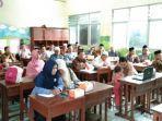 suasana-belajar-kelas-khusus-para-tenaga-pendidik-tpq-oleh-lembaga-pelatihan.jpg