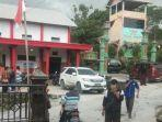 suasana-depan-balai-desa-tegalmulyo-kecamatan-kemalang-kabupaten-klaten.jpg