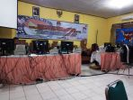 suasana-di-kpu-kabupaten-tegal_20180806_111654.jpg