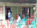 suasana-di-rumah-duka-di-desa-jojo-kecamatan-mejobo-kudus_20180626_000426.jpg