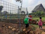suasana-di-tempat-wisata-sawah-batu-bukateja-kecamatan-balapulang-kabupaten-tegal.jpg