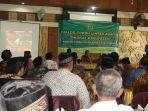 suasana-dialog-tokoh-lintas-agama-di-kementerian-agama-kabupaten-sragen.jpg
