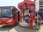 suasana-halte-bus-trans-jateng-di-terminal-sumberlawang-kabupaten-sragen.jpg