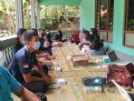 suasana-kegiatan-training-motivasi-karang-taruna-desa-tayuban.jpg