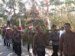 suasana-kirab-budaya-brojodento-di-desa-jambangan-kecamatan-sidoharjo-kabupaten-sragen.jpg