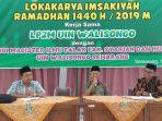suasana-lokakarya-penentuan-jadwal-imsakiyah-ramadhan-1440-h-di-auditorium-i-kampus-1-uin-walisongo.jpg