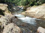 suasana-objek-wisata-welo-asri-kecamatan-petungkriyono-kabupaten-pekalongan-jawa-tengah.jpg