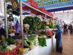 suasana-para-pedagang-di-pasar-manis-purwokerto-pada-jumat-1552020.jpg
