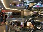 suasana-paragon-mall.jpg