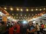 suasana-pasar-sentiling-pada-malam-hari-di-festival-kota-lama-2018_20180925_110744.jpg