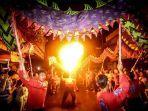 suasana-pawai-pesta-rakyat-cap-go-meh-street-festival-di-jalan-suryakencana-kota-bogor.jpg