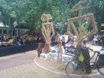suasana-pembukaan-event-pasar-seni-dan-budaya-di-taman-balekambang-solo-24-10-2021.jpg