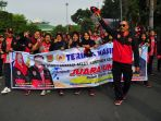 suasana-penyambutan-atlet-porprov-xv-di-taman-indonesia-kaya-minggu-4112018_20181105_151632.jpg