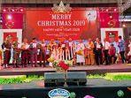 suasana-perayaan-natal-kabupaten-sragen-di-gor-diponegoro-sragen.jpg