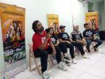 suasana-press-conference-pemeran-film-anak-garuda-dalam-roadshow.jpg