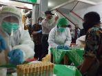 suasana-rapid-test-di-pasar-nguter-kabupaten-sukoharjo-kamis-2852020.jpg