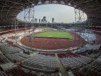 suasana-renovasi-stadion-utama-gelora-bung-karno-sugbk-rabu-15102017_20180326_111902.jpg